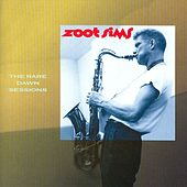 Play & Download The Rare Dawn Sessions by Zoot Sims | Napster