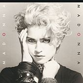 Play & Download Madonna by Madonna | Napster