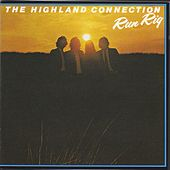 The Highland Connection by Runrig