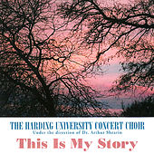 Songs of Fanny J. Crosby: This Is My Story by Various Artists