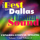 The Best of Congregational Singing by Various Artists