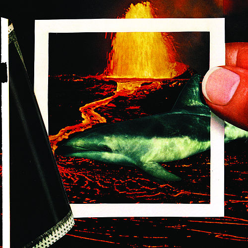 Play & Download We Disappear by The Thermals | Napster