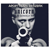 Unicorn by Apoptygma Berzerk