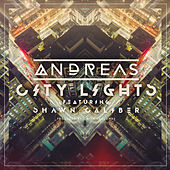 Play & Download City Lights by Andreas | Napster