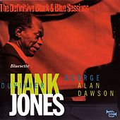 Play & Download Bluesette (London 1979) by Hank Jones | Napster