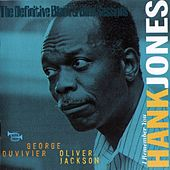 Play & Download I remember you by Hank Jones | Napster