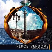 Place Vendôme by Various Artists