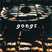 Play & Download Gongs Du Vietnam by Various Artists | Napster