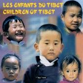 Les enfants du Tibet - Children of Tibet by Les Enfants Du Tibet