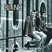 Play & Download Blink by Blink | Napster