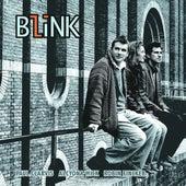 Blink by Blink