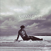 Play & Download Ships In The Forest by Karan Casey | Napster