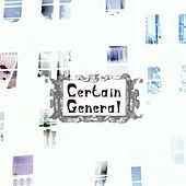 Play & Download Invisible New York by Certain General | Napster