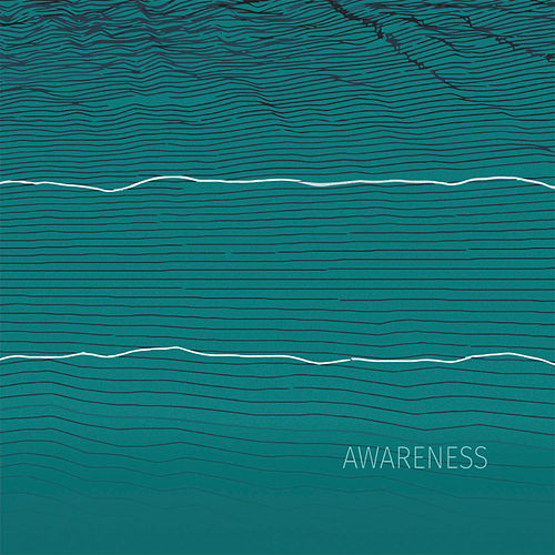 Play & Download Awareness by Palle Mikkelborg | Napster