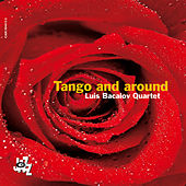 Tango And Around by Various Artists