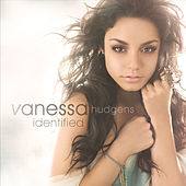 Play & Download Identified by Vanessa Hudgens | Napster
