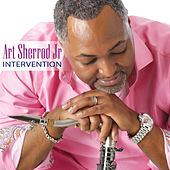 Play & Download Intervention by Art Sherrod Jr | Napster
