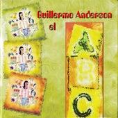 El Abc by Guillermo Anderson