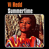 Play & Download Summertime by Vi Redd | Napster
