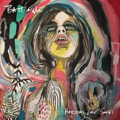 Habitual Love Songs by Battleme