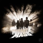 Play & Download Midnite Mass EP by Keys N Krates | Napster