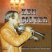 Boston Church Service by Ken Colyer