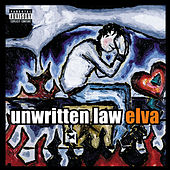 Elva by Unwritten Law