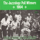 Play & Download The Jazzology Poll Winners 1964 by Don Ewell | Napster
