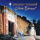 Play & Download Noche Gloriosa by Peregrinos Y Extranjeros | Napster