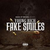 Play & Download Fake Smiles by Young | Napster