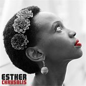 Play & Download Chrysalis by Esther | Napster