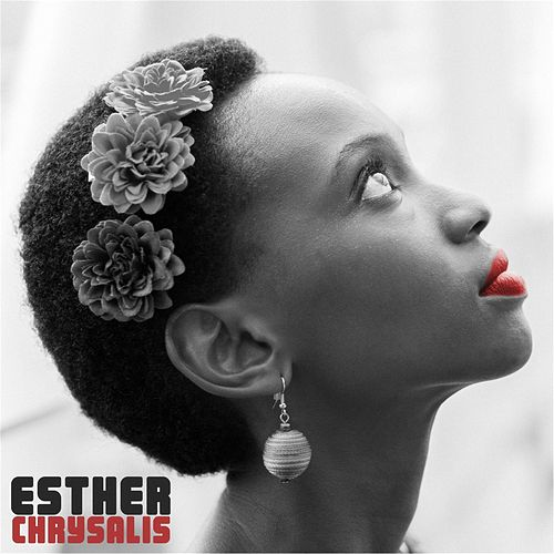 Chrysalis de Esther