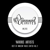 Play & Download VA Best Of Innocent Music Limited Vol.2 by Various Artists | Napster
