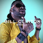 Play & Download Wumela by Bill Clinton | Napster