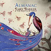 Play & Download Almanac by Emily Barker | Napster