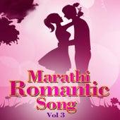 Play & Download Marathi Romantic Song, Vol. 3 by Devki Pandit | Napster