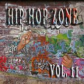 Hip Hop Zone Vol. 11 by Various Artists