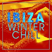 Play & Download Ibiza Winter Chill by Various Artists | Napster