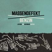 Play & Download Leichen aus Nachbars Garten by Various Artists | Napster