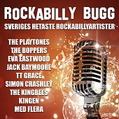 Play & Download Rockabilly bugg by Various Artists | Napster