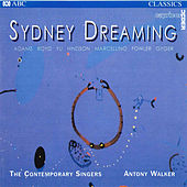Play & Download Sydney Dreaming by The Contemporary Singers | Napster