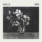 Play & Download Ark by Halls | Napster