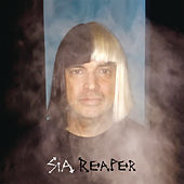 Play & Download Reaper by Sia | Napster