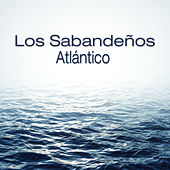 Play & Download Atlántico by Los Sabandeños | Napster