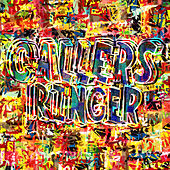 Play & Download Ringer by Callers | Napster