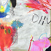 Is the Is Are by DIIV
