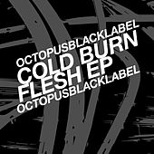 Play & Download Flesh by Coldburn | Napster