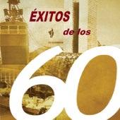 Éxitos de los 60 by Various Artists