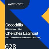 Play & Download Cherchez LaGhost by Cocodrills | Napster