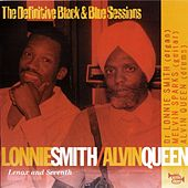 Play & Download Lenox and Seventh by Alvin Queen | Napster